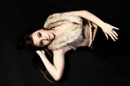 Elvira Maria