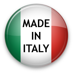 http://www.modelleitalia.com/it/images/stories/made_in_italy.png